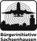 bis_logo_04