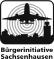 bis_logo_06