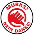 murks121