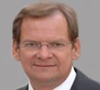Prof. Dr. Thomas Münzel