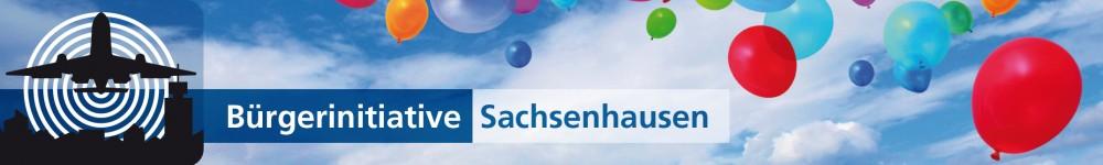 BIS – Bürgerinitiative Frankfurt Sachsenhausen – Rückbau sofort – Nachtflugverbot 22:00- 06:00 Uhr – Kein Terminal 3