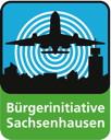 BI_Logo128_2013