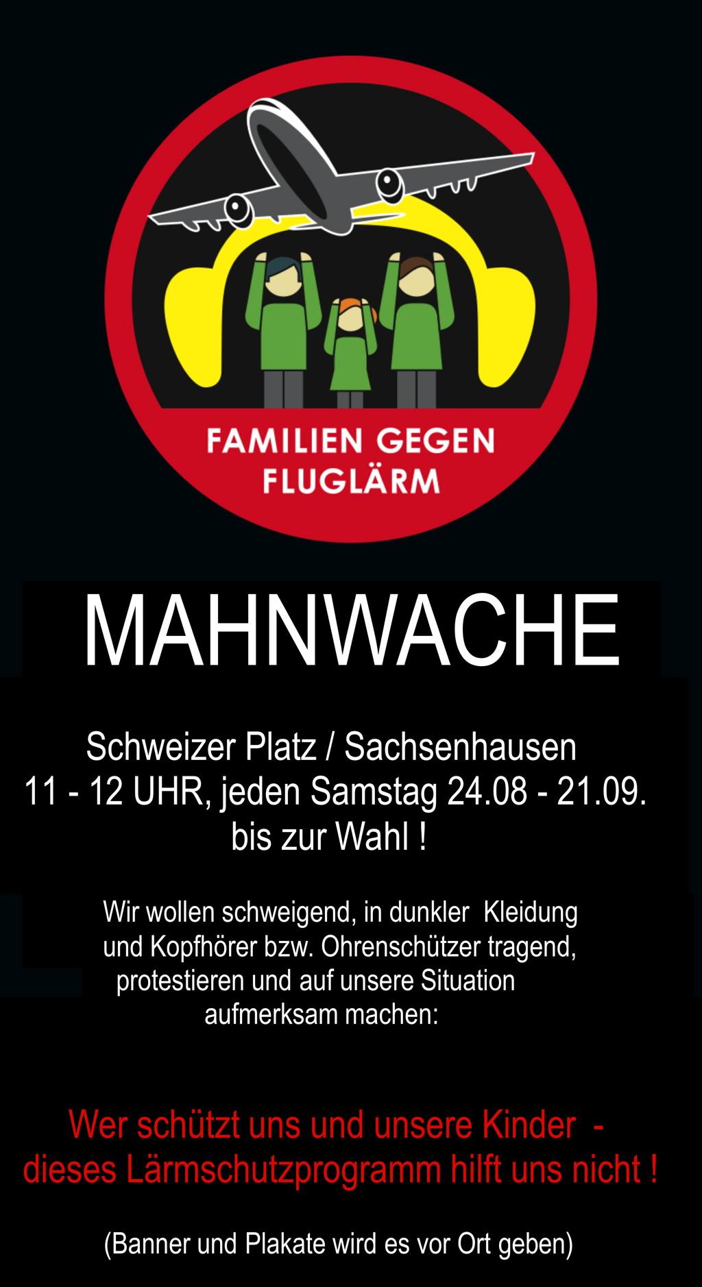 MahnwacheFGFL1024