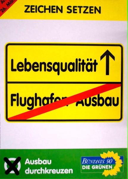 2006 Kommunalwahl lq