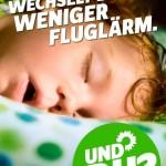 2013 Landtagswahl