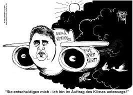 klimaflug_gabriel