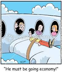 billigflieger_economy