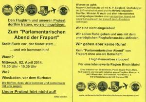 flyer-zum-parlamentarischen-abend-fraport-2
