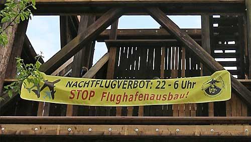 Banner_Goetheturm