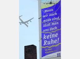 bergkirche_banner