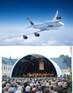 Rheingau Festival