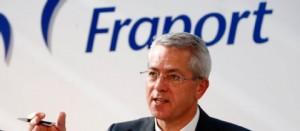 schulte fr-online 15.7. laermpausen