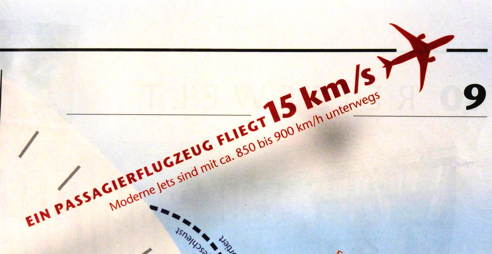 15kms