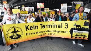 Banner_kein terminal 3