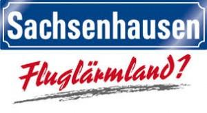 sachsenh-fluglaermland imagesCAKPUEHA