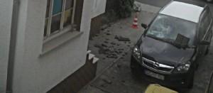 wirbelschleppen_fr-online 25.09.14