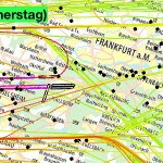 27.11.2014 (Donnerstag)