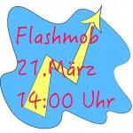 flash_mob4w
