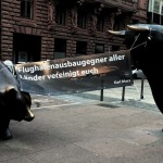 Bulle und Baer2