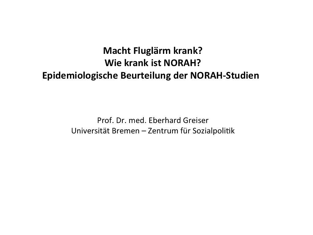 VV mit Prof Greiser0Einf01