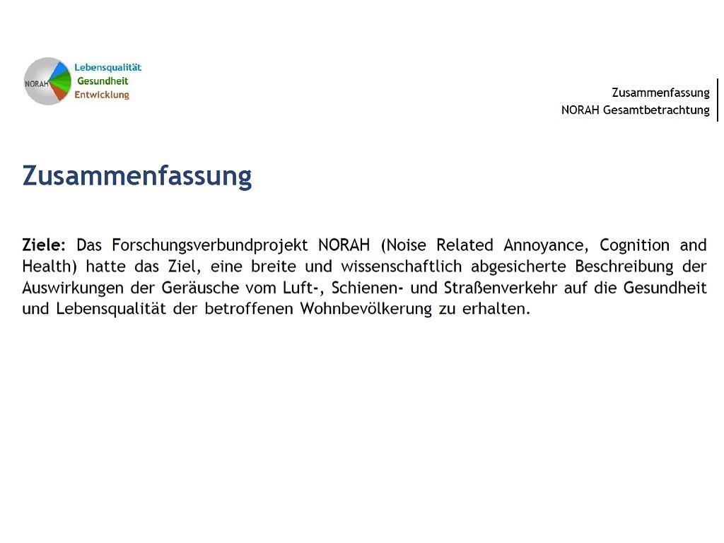 VV mit Prof Greiser0Einf02
