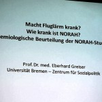 ErgebnisseFolgenNORAH06