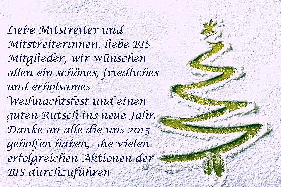 weihnachtbisw