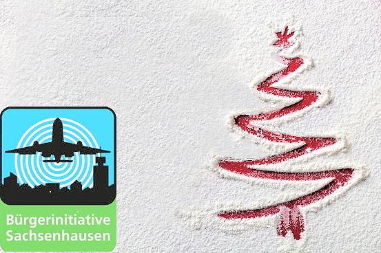 weihnachtw2