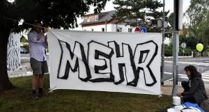 w_59_2016_Lärmwehrfest
