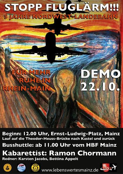 demo22102016w