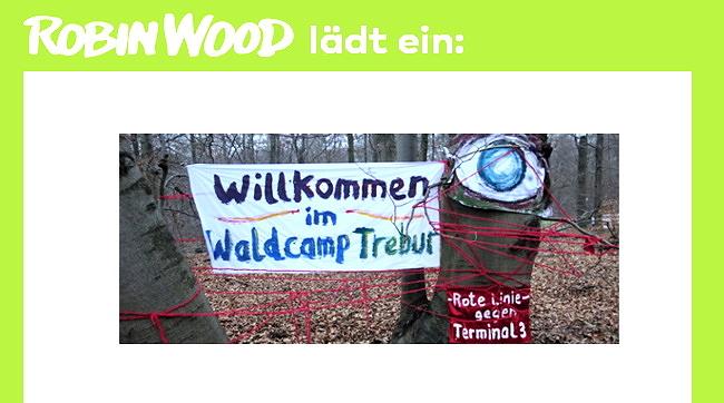 wald_campw
